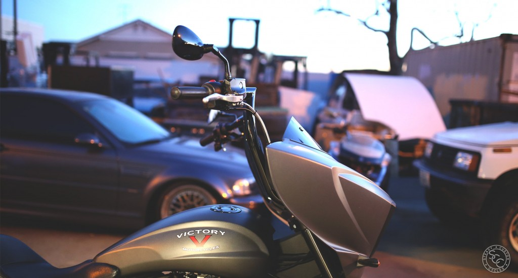 steadycustomcycles_slider9