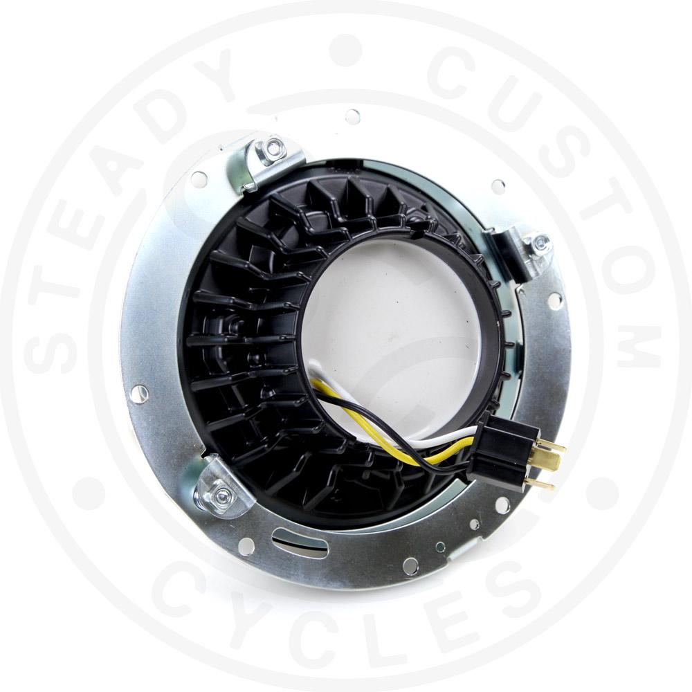 Steadycustomcycles_0045