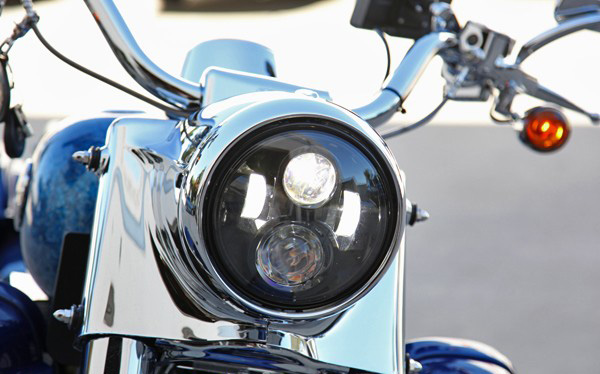 steadycustomcycles-MDH-1008IN2