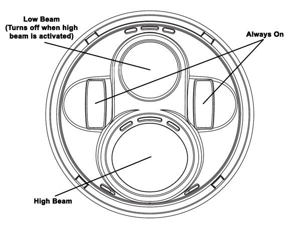 steadycustomcycles-md-1008