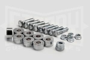 steadycustomcycles-softailhardware